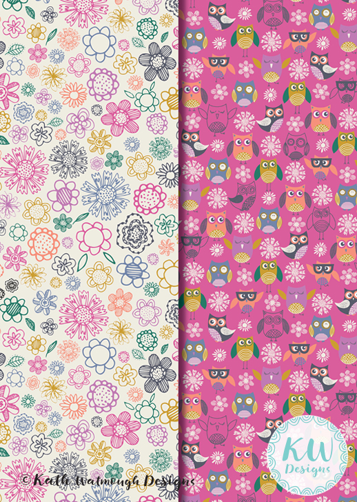 Everyday Gift Wrap 1.jpg