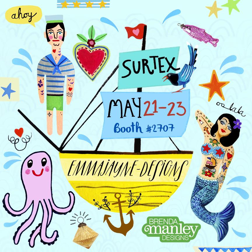 Surtex-flyer-emmajayne-designs.jpg