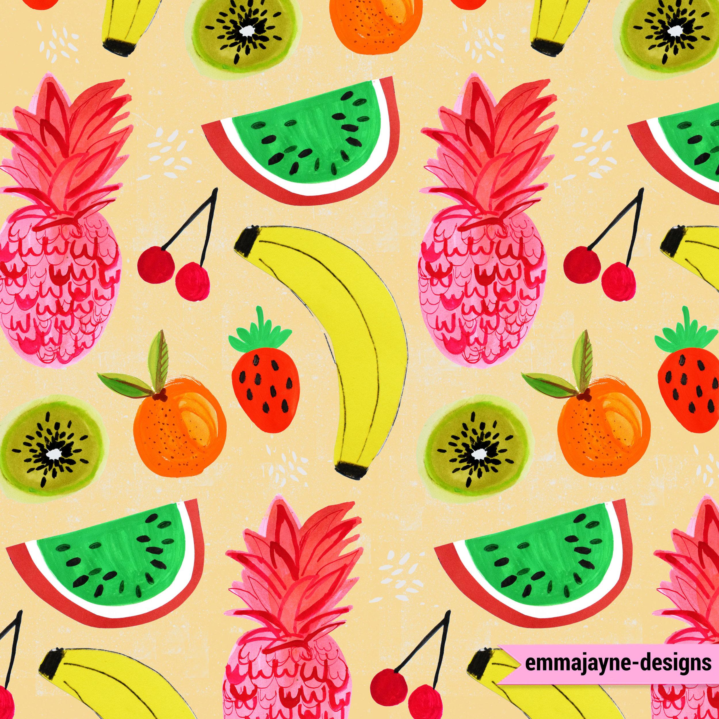 Tropical-fruit-emmajayne-designs.jpg