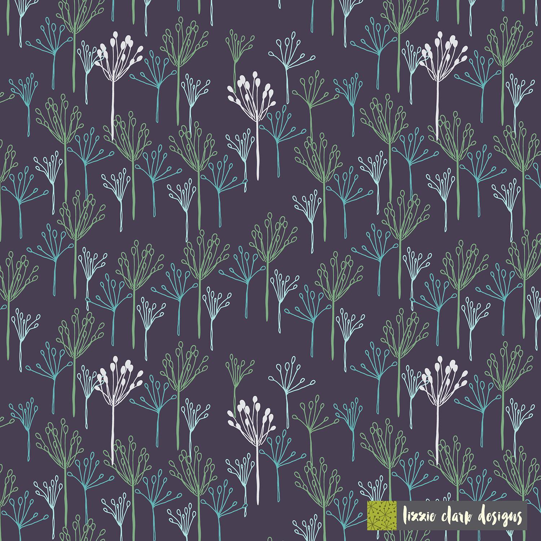 Lizzie Clark Designs 2.jpg