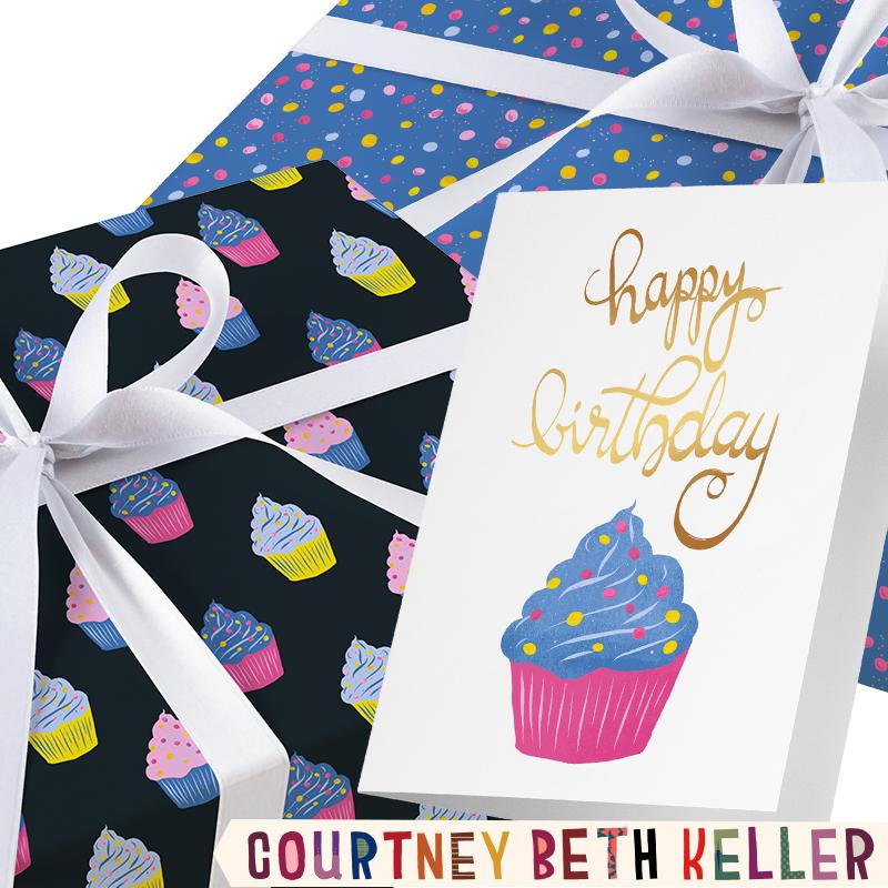 Courtney Beth HappyBirthdayCake-gifts-card-logo-800px.jpg
