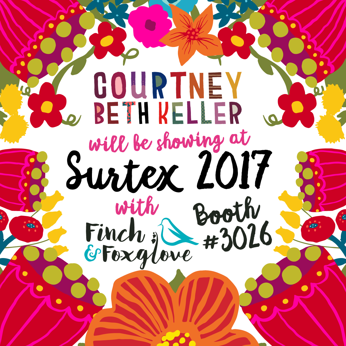 CourtneyBethKeller_SurtexFlyer-FnF2017.jpg