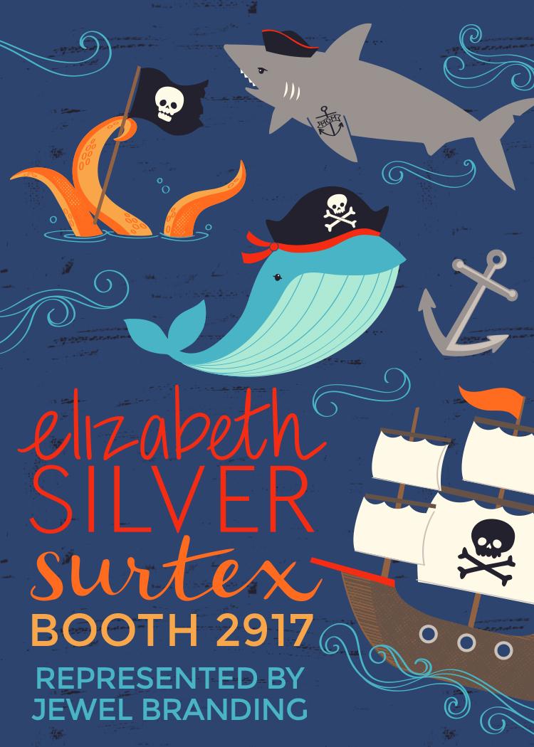 Elizabeth_Silver_Flyer3.jpg