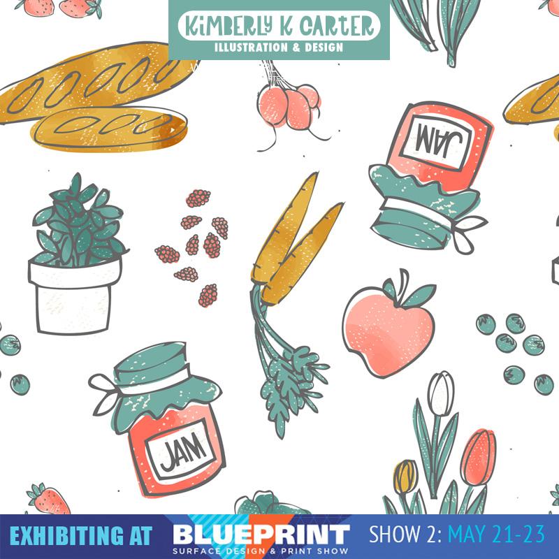 Kimberly K Carter 3.jpg