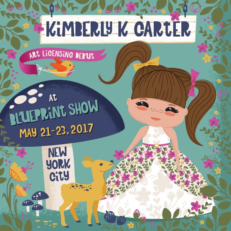 Kimberly K Carter 1.jpg