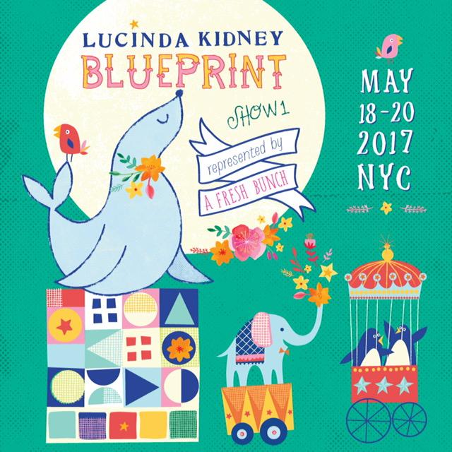 Lucinda Kidney.jpg