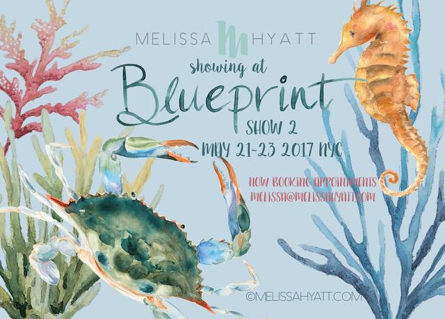 Melissa Hyatt 1.jpg