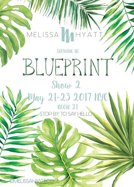 Melissa Hyatt 2.jpg