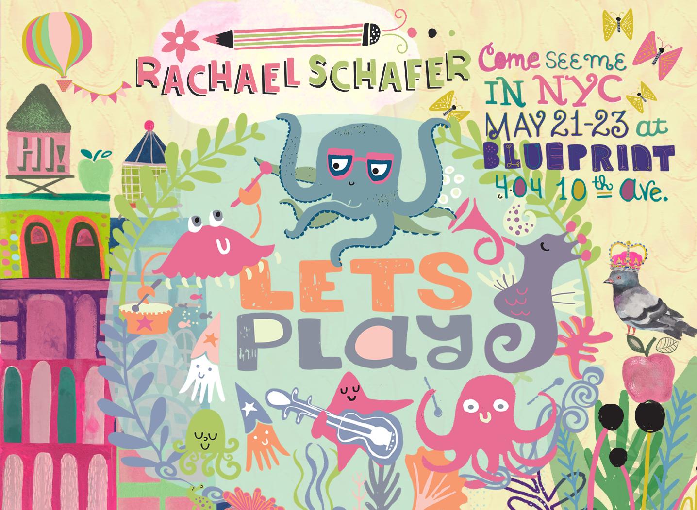 Rachael Schafer Designs.jpg