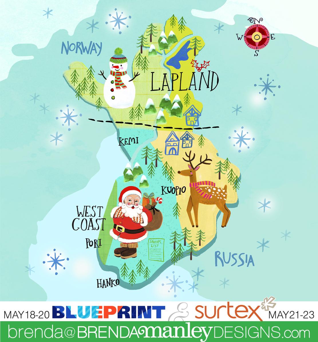 Blueprint-&-Surtex-flyer-emmajayne-designs.jpg