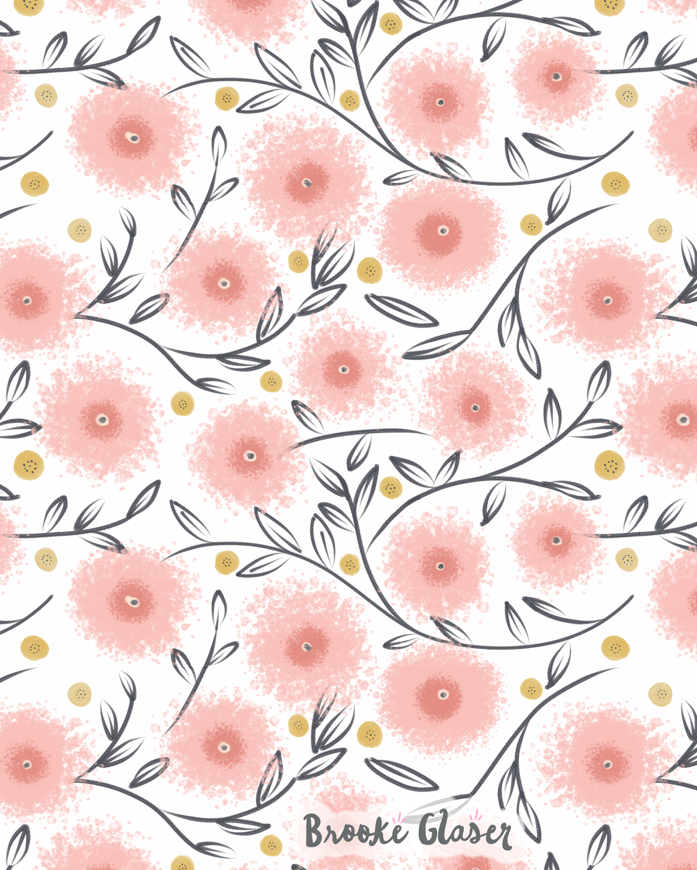 Brooke-Glaser-Floral-2009-R.jpg