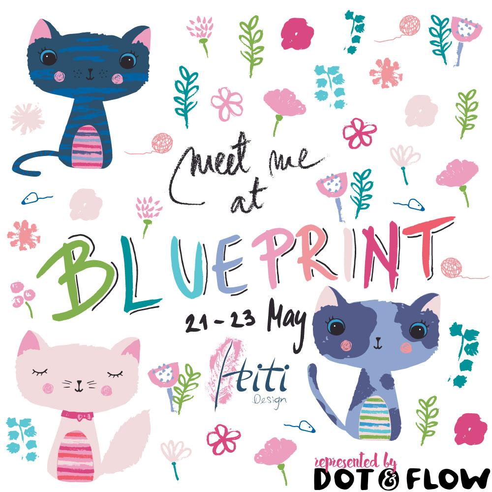 blueprint-meet-me-at2.jpg