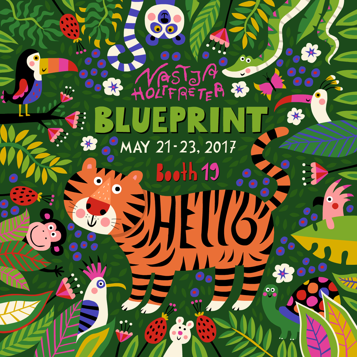 blueprint-webbanner_nastjaholtfreter.jpg