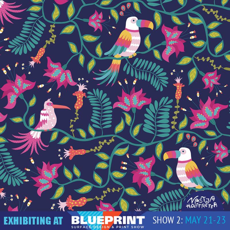 blueprintinstagram_nastjaholtfreter_junglebirds.jpg