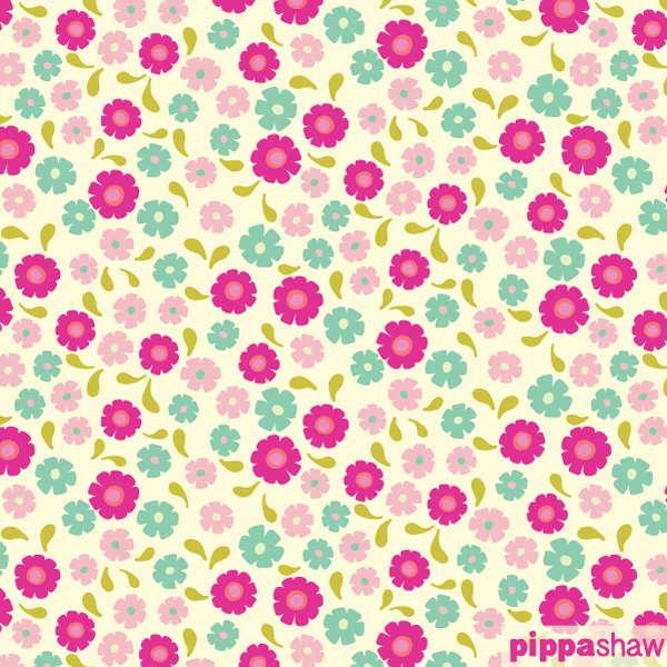 Pippa-Shaw---Summer-of-love-ditsy.jpg