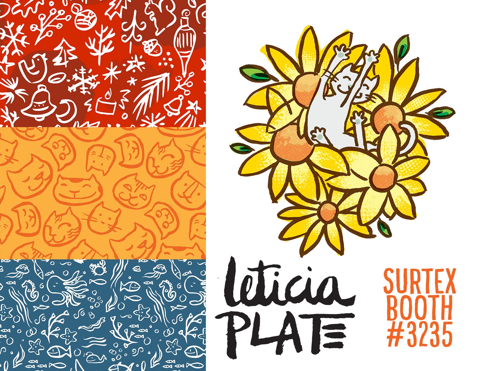 Leticia Plate Leticard-Surtex.jpg