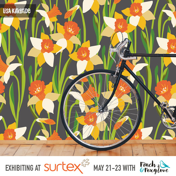 LisaKirkbride_surtex_daff_bike.jpg