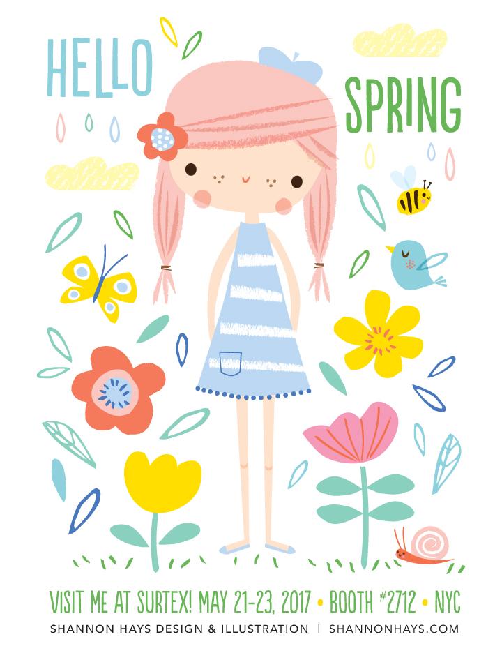 Shannon Hays Design & Illustration 1.jpg