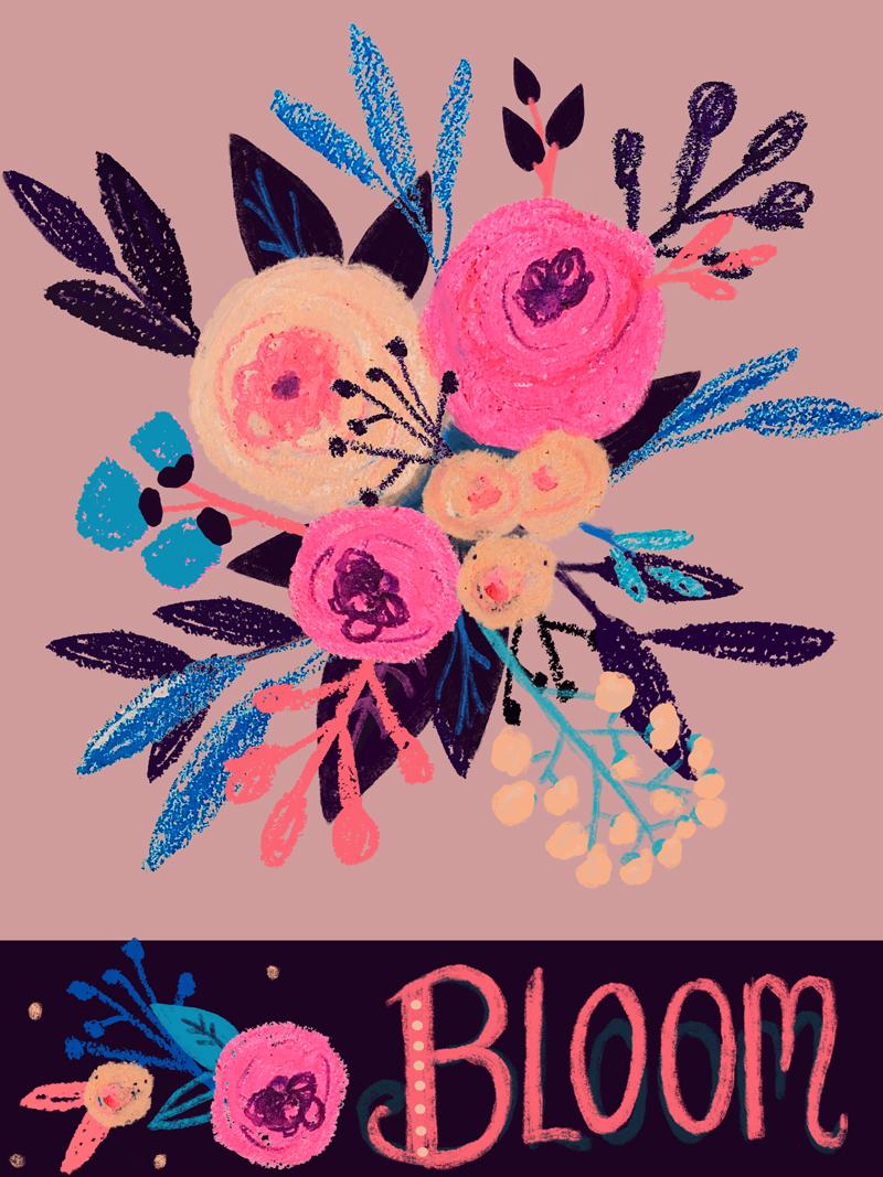 gelato-blooms-collage.jpg