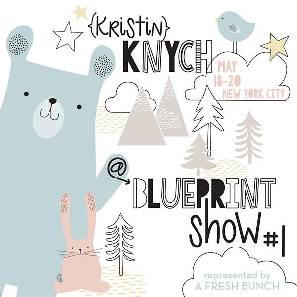 KKNY-BlueprintPromo_Square.jpg