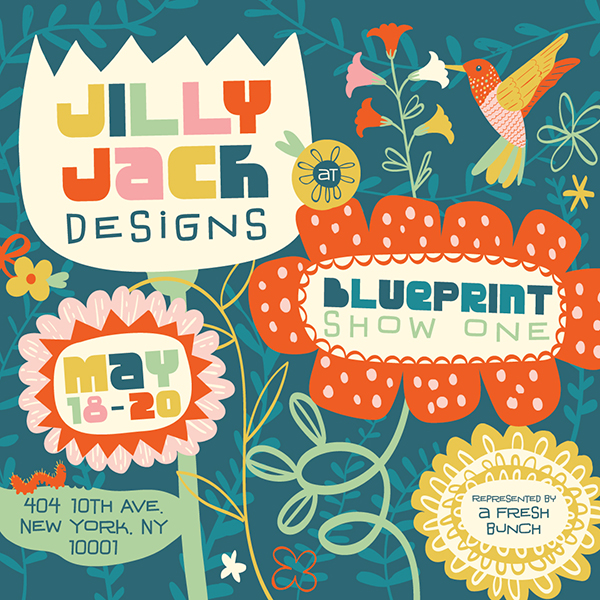 JJD-BlueprintPromo_Square.jpg