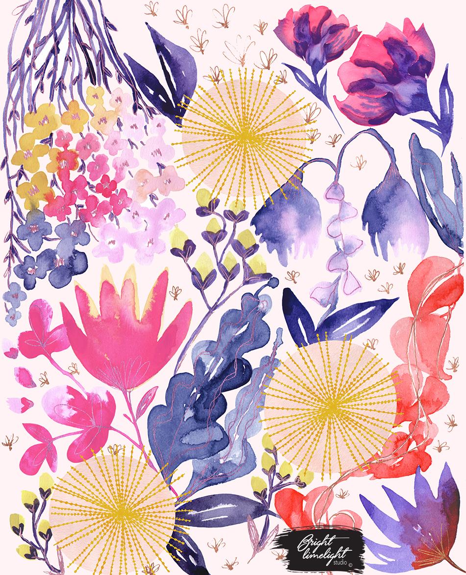 Metallic Floral_Layout.jpg