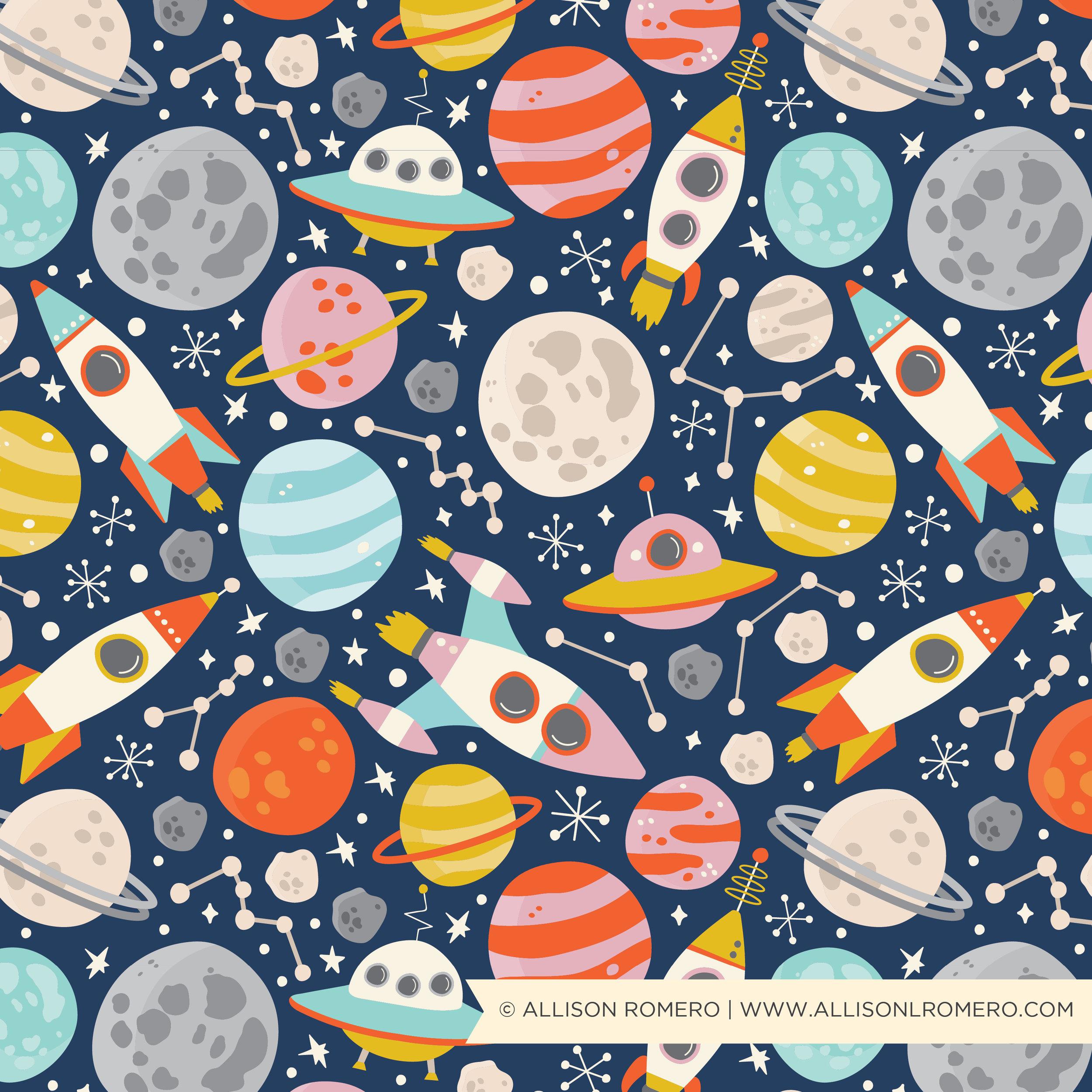 ALRDesign_Space-01.jpg