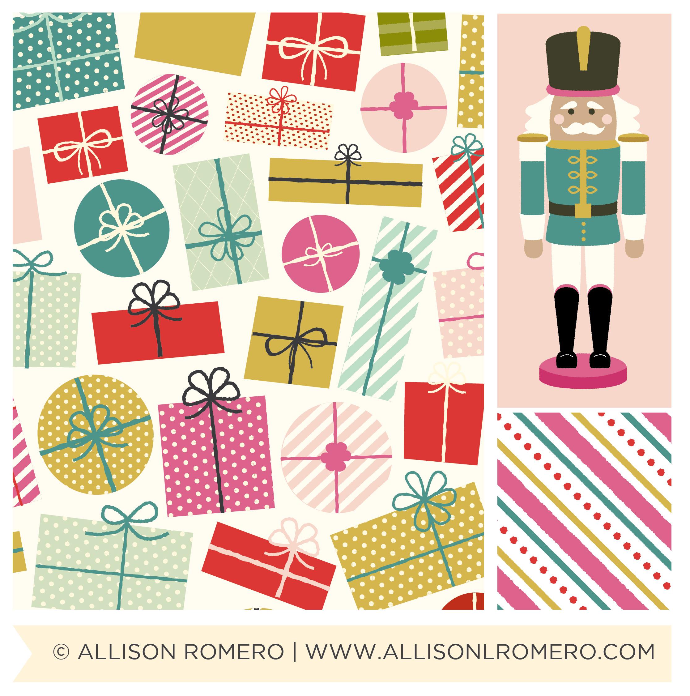 ALRDesign_Christmas-01.jpg
