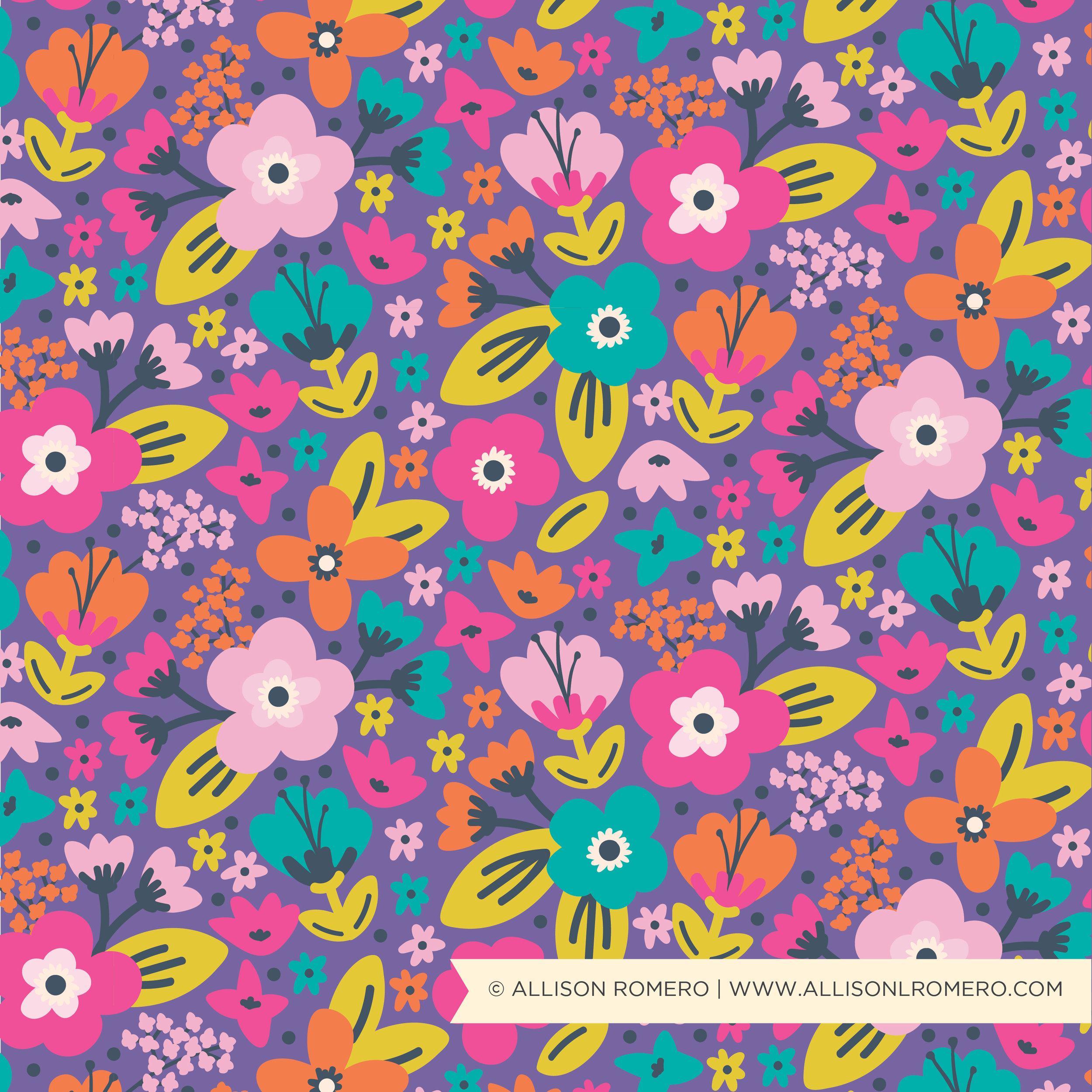 ALRDesign_SummerFloral-01.jpg