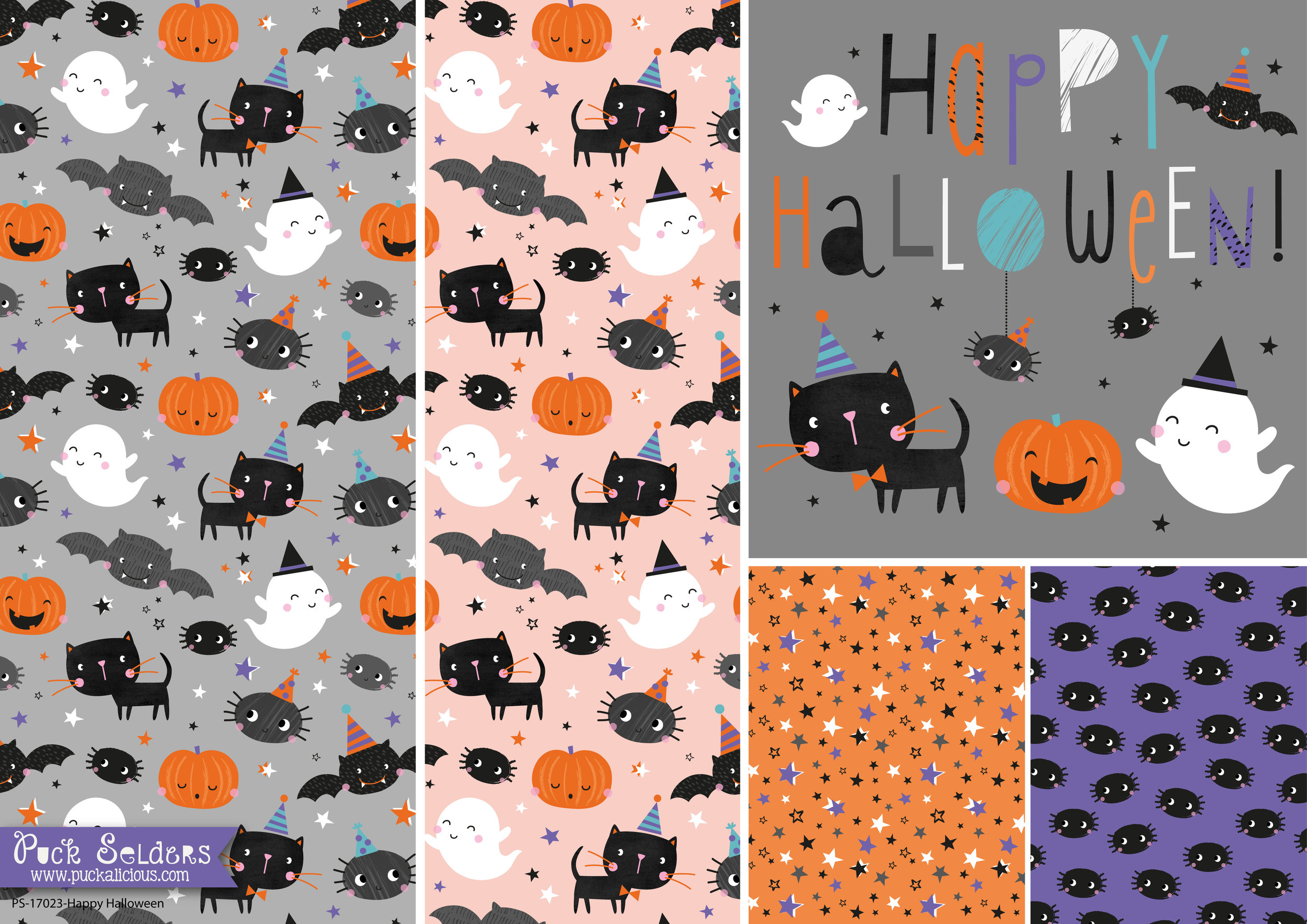 PS-17023-Happy Halloween-01.jpg