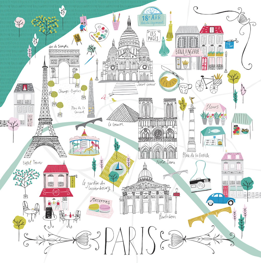 Jessica Hogarth Paris map illustration.jpg