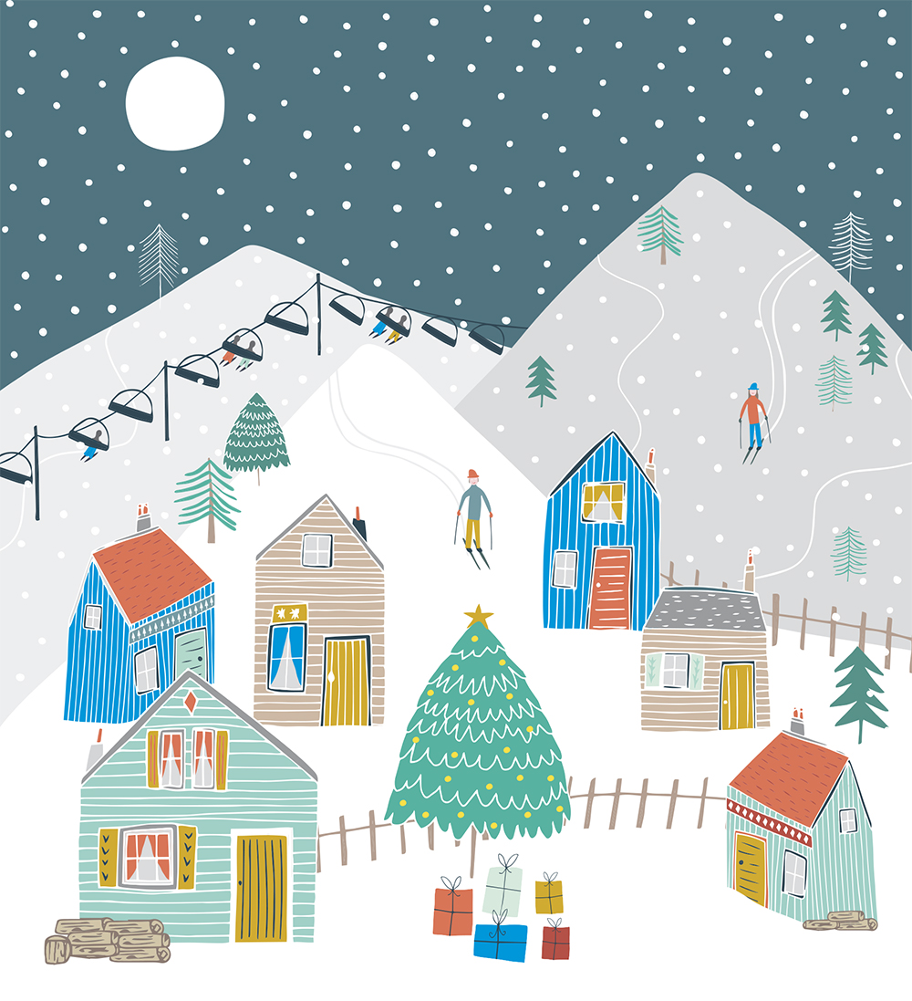 Jessica Hogarth Winter Scene Illustration.jpg