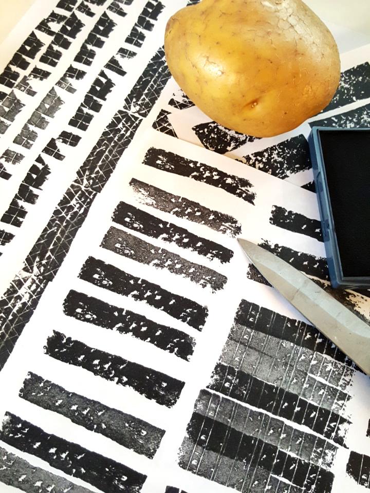 RP sketchbook10.jpg