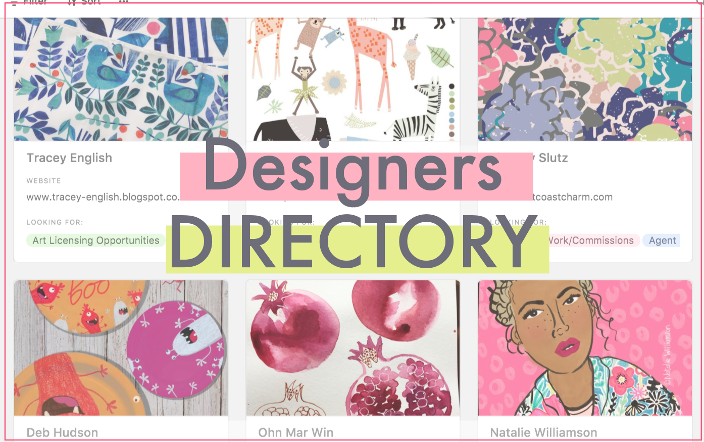 Designers-directory-rise-design-and-shine-submissions.png