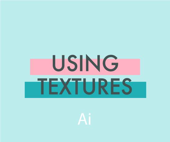 textures-ai.jpg