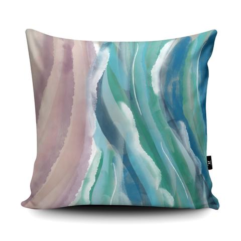 AnyaKopotilova_OceanWaves_Cushion_large.jpg