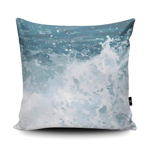 ChrissyWhite_Pillow1_Cushion_large.jpg