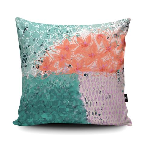 HeatherPowers_Entry1_Cushion_large.jpg