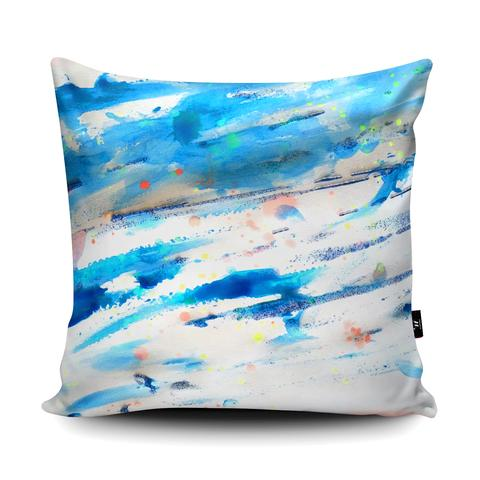 KarenClark_Waves1_Cushion_large.jpg
