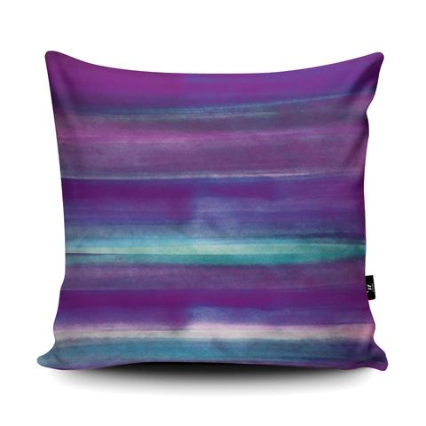 NatalieCouto_SeaStripesPurple_Cushion_large.jpg