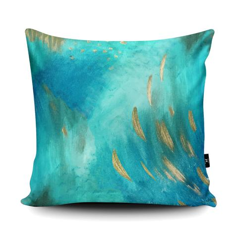 RimaTessman_CloudLand_Cushion_large.jpg