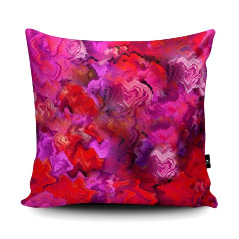 AngeliaMcLean_HotPinkWaves_Cushion_large.jpg