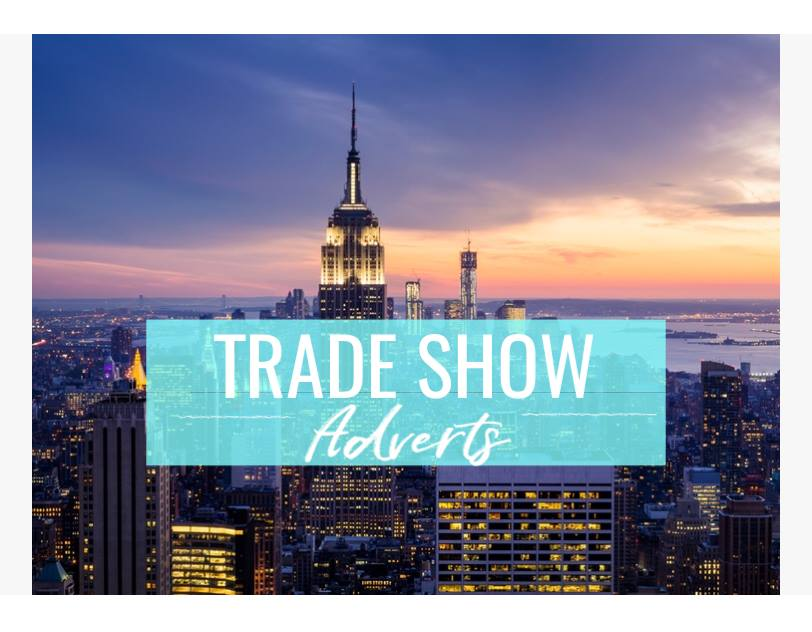 trade show adverts call.jpg