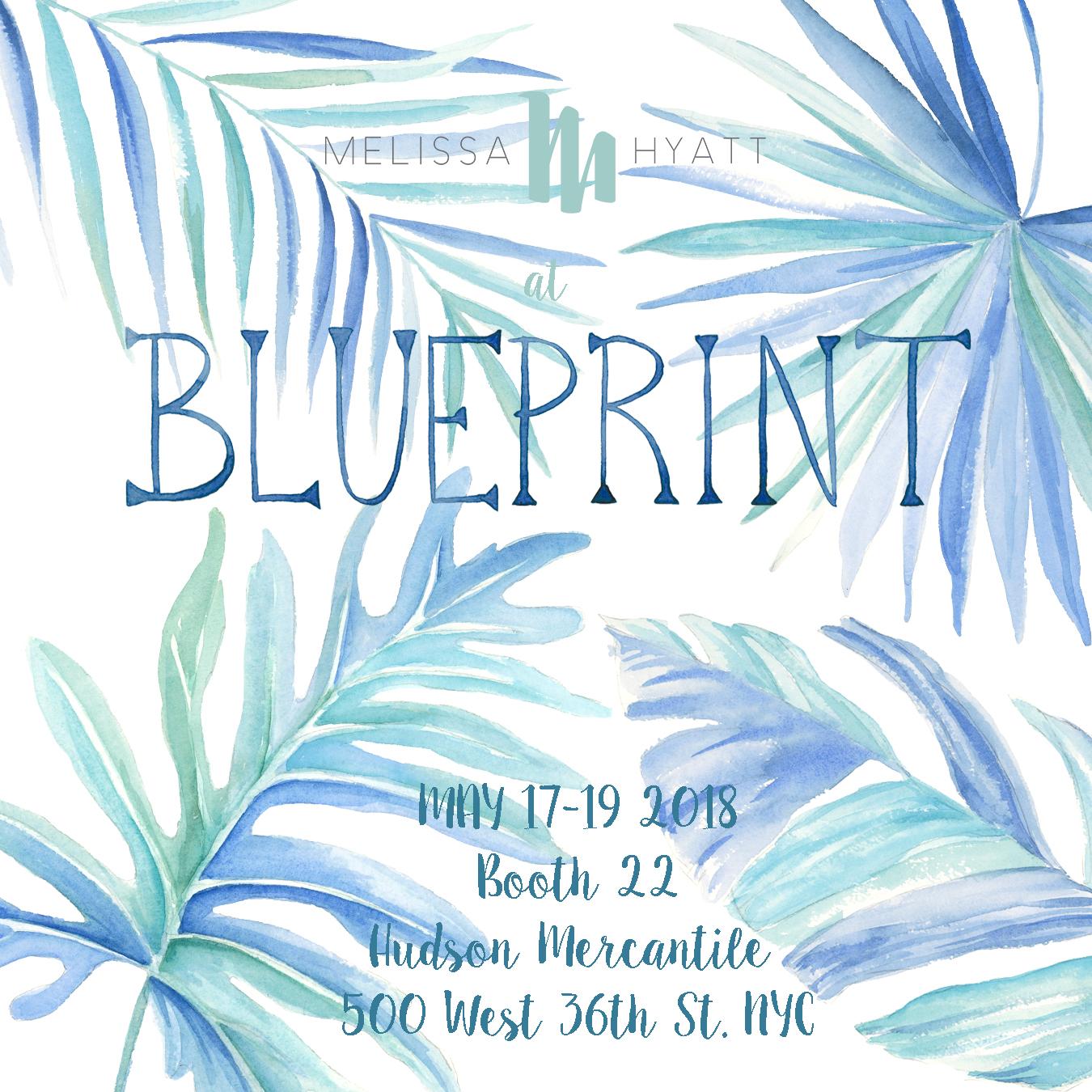 MelissaHyatt_blue palm ad.jpg