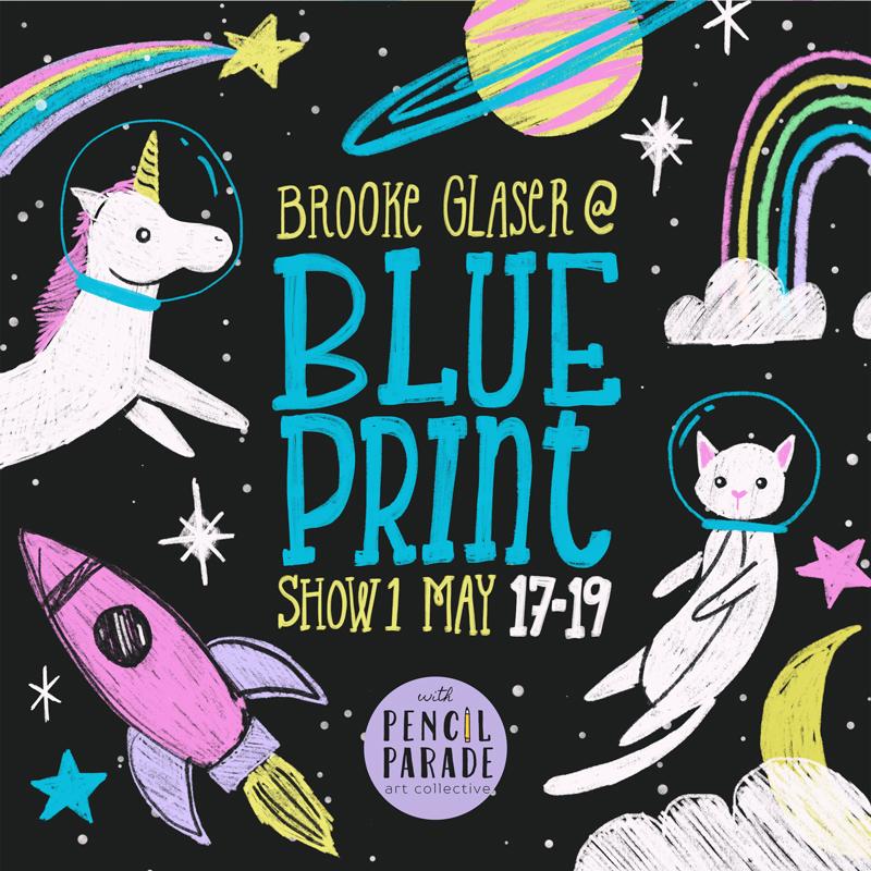 Brooke-Glaser-BP-Show-Flyer.jpg