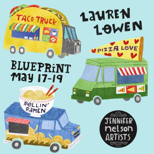 lauren blueprint flyer 2018 food trucks.jpg