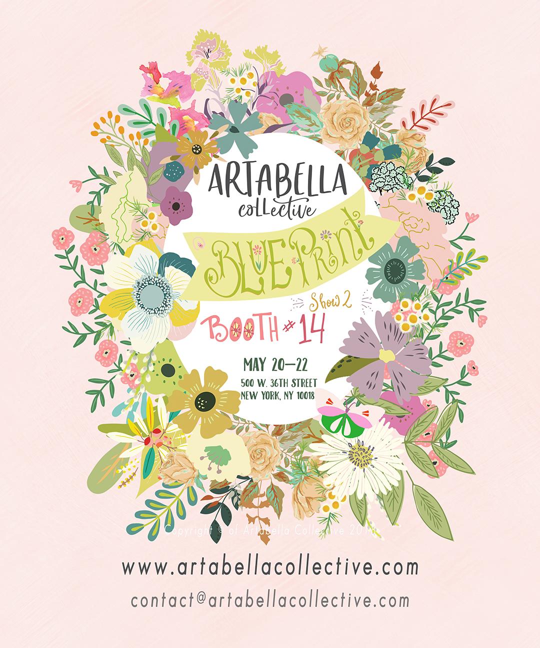 Artabella Collective Flyer RISE DESIGN.jpg