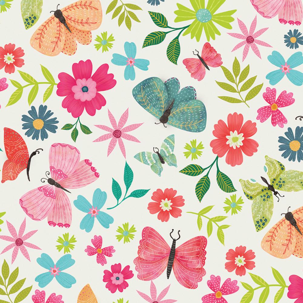AmberShaw-Butterflies.jpg