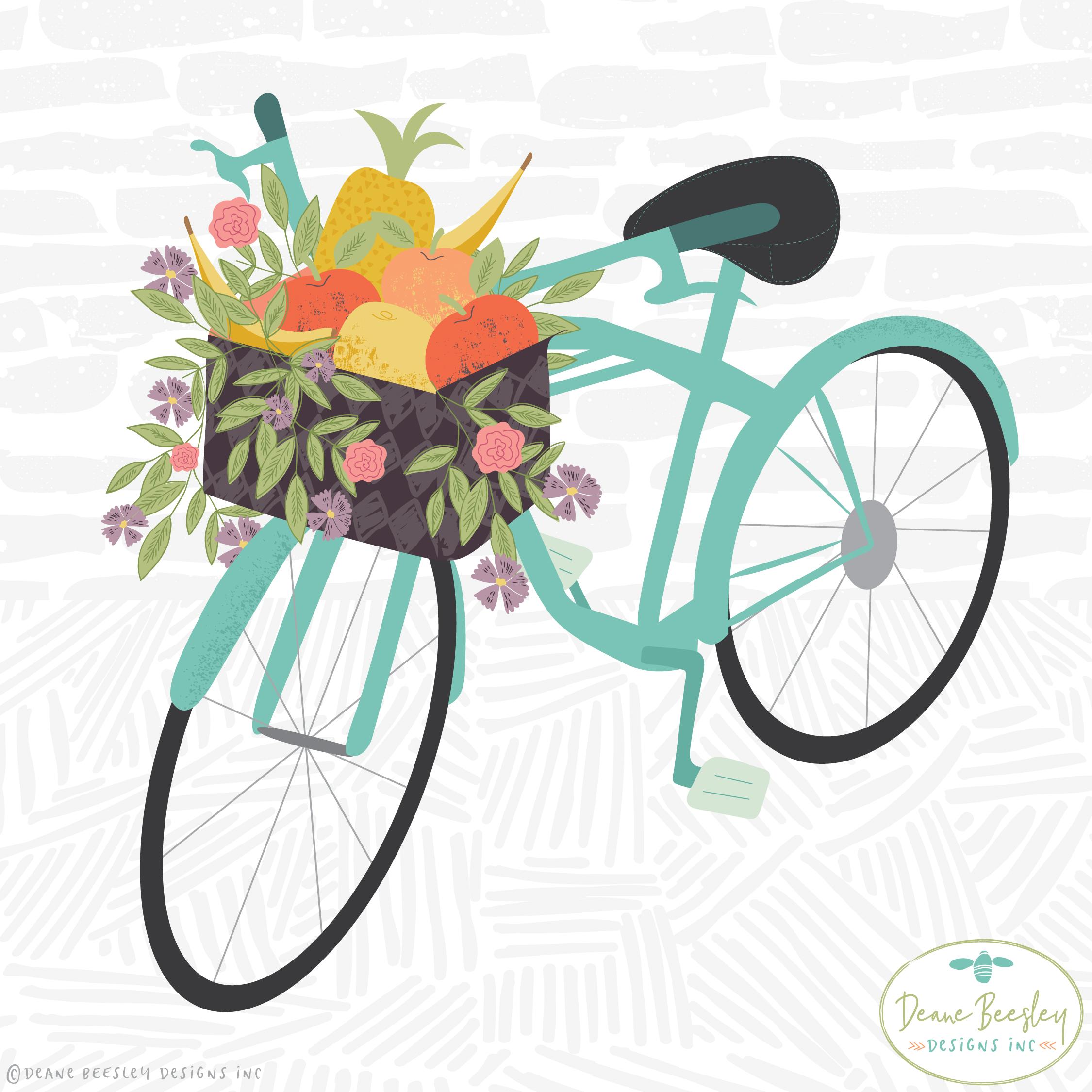 Deane Beesley Designs_Folio Focus Bike.jpg