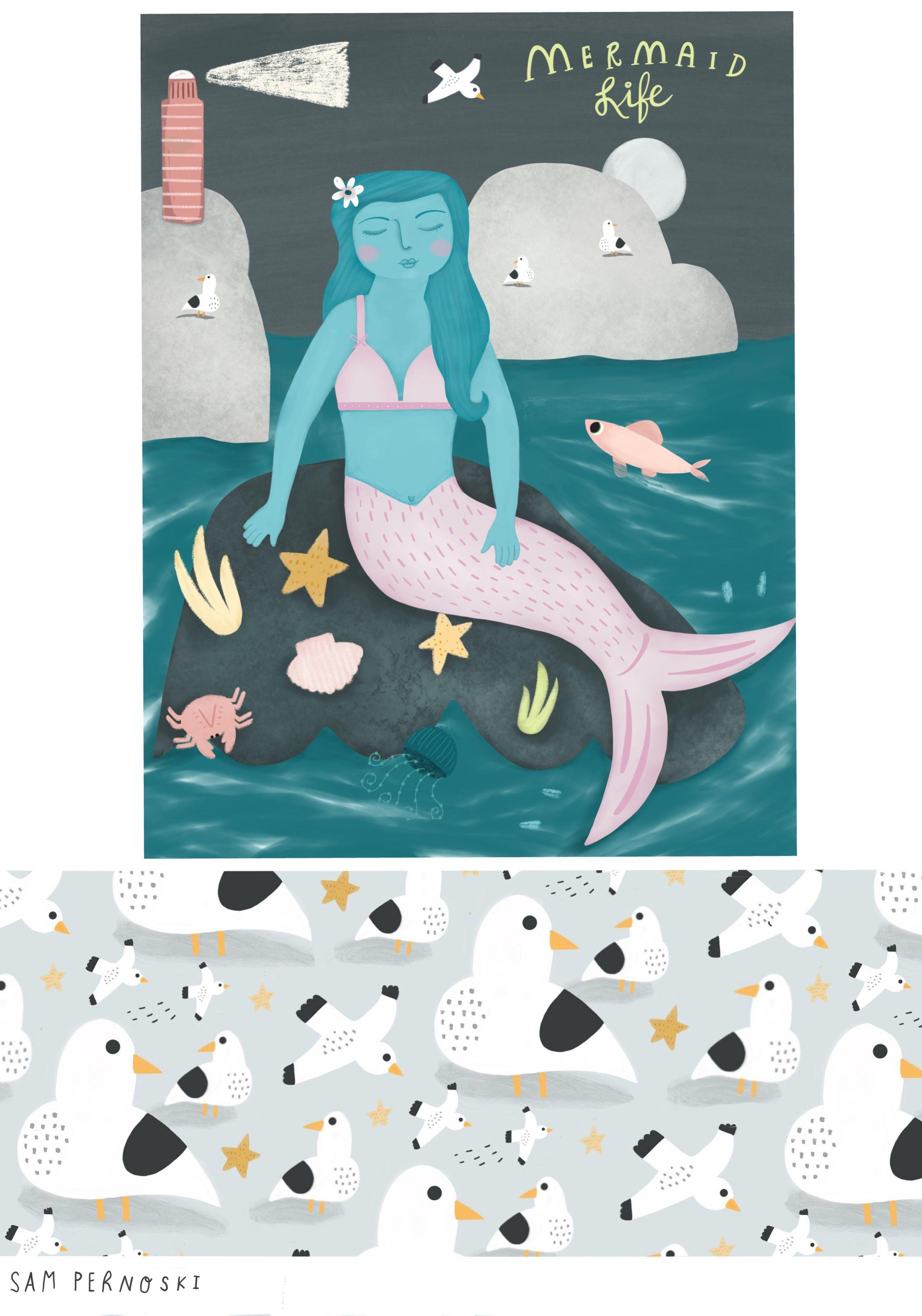 Sam_Pernoski_Mermaid_Life_FFS18.jpg